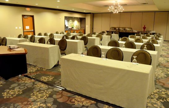 Congresruimte Holiday Inn & Suites HOUSTON WEST - WESTWAY PARK