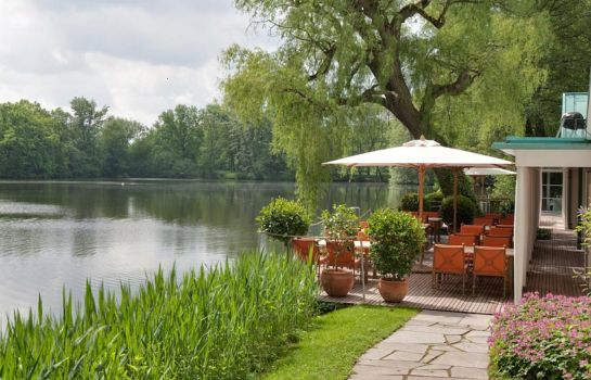 Hotels In Kummerow Deutschland