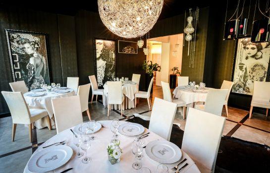 Hotel Roseo Wellness Resort Euroterme in Bagno di Romagna – HOTEL DE