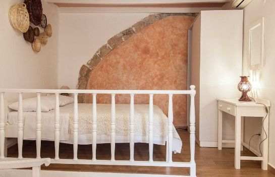 Standard room Kasteli Studios & Apartments