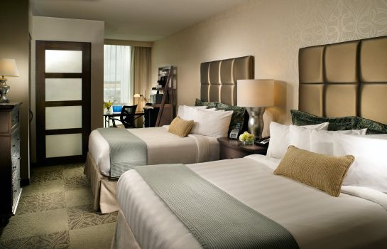 Zimmer Crowne Plaza CHARLESTON AIRPORT - CONV CTR