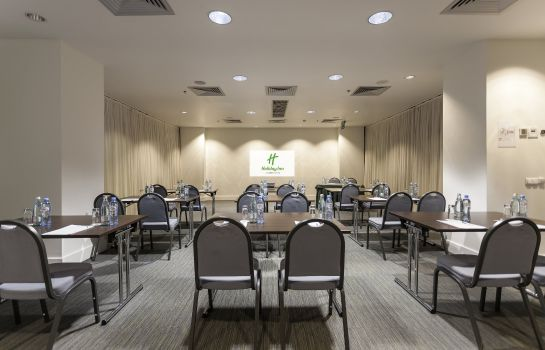 Tagungsraum Holiday Inn TBILISI