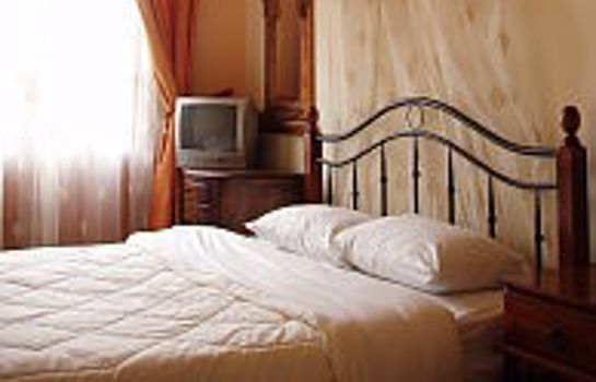 Chambre Neos Olympos Hotel