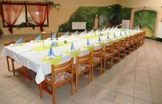 Events Rosenhof Pension