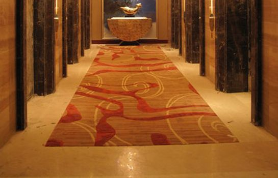 Hall Crowne Plaza XIANGYANG
