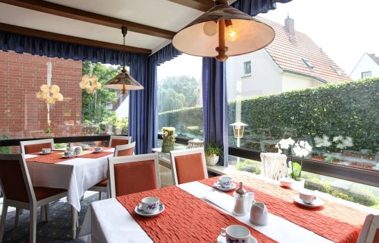 Restaurant Wernemann Pension