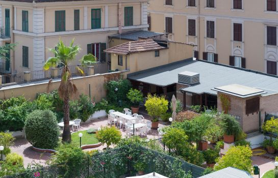 Home Shg Hotel Portamaggiore Rome Official Website