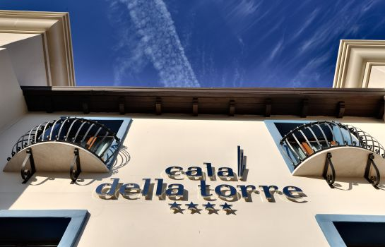 Bild Cala della Torre All rates include fullboard
