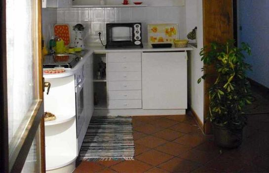 Kitchen in room Immobiliare Podere 13