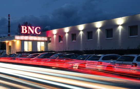 Picture BNC