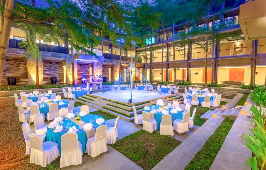 Conference room Courtyard Bali Nusa Dua Resort