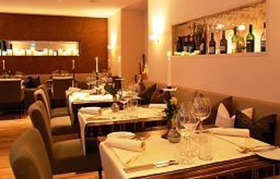 Restaurant Friesinger