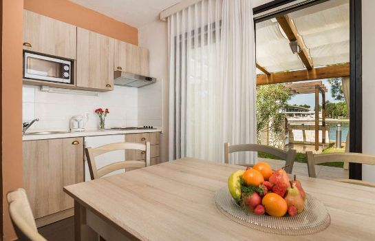Suite Sol Amfora Apartment