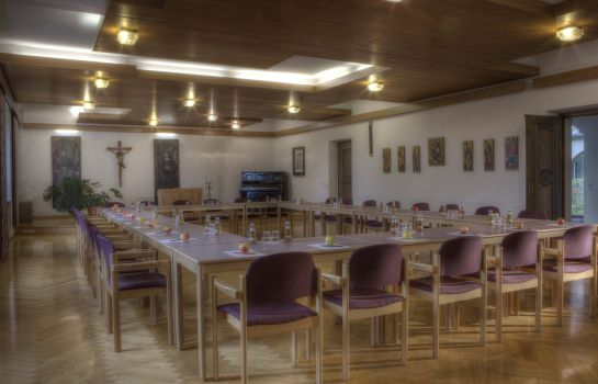 Conference room Kloster Maria Hilf