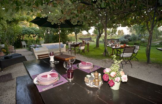 Bild Locanda Ilune Luxury Farmhouse