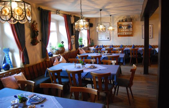 Restaurant Pickel Landgasthof