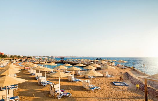 Spiaggia SUNRISE Holidays Resort (Adults Only)