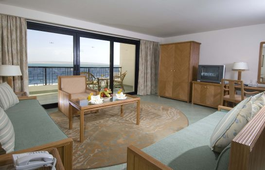 Suite SUNRISE Holidays Resort (Adults Only)
