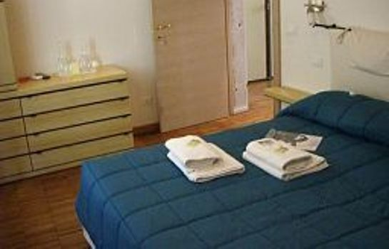 Kamers Veneziacentopercento - Rooms and Apartments