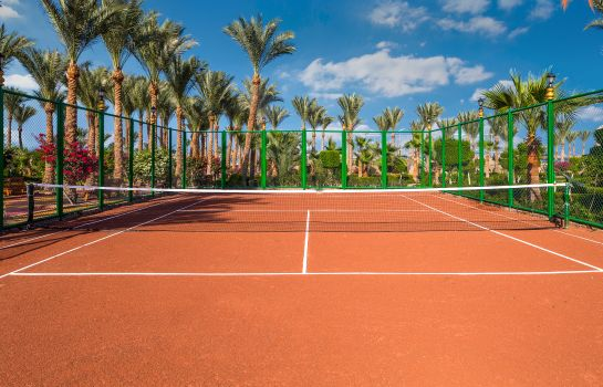 "Tennis court Hawaii Riviera Aqua Park ""Couples & Families Only"""