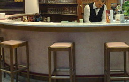 Hotel-Bar Hotel Village Bazzanega