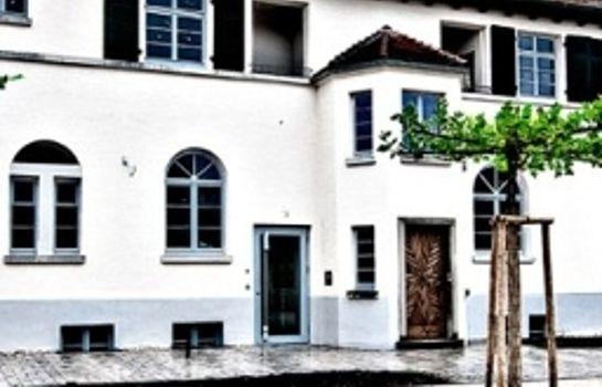 Behr Wendlingen hotel villa behr wendlingen am neckar great prices at hotel info