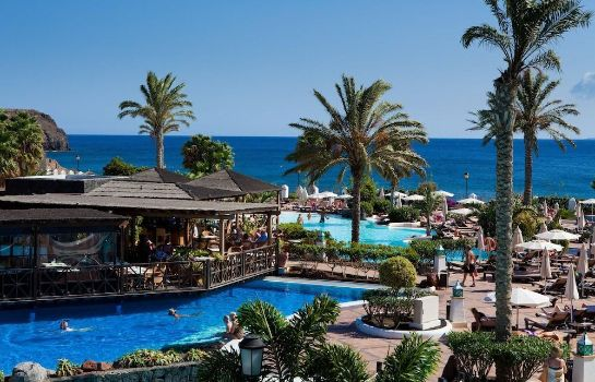 Playa Gran Castillo Tagoro Family & Fun Playa Blanca -  All Inclusive Playa Blanca
