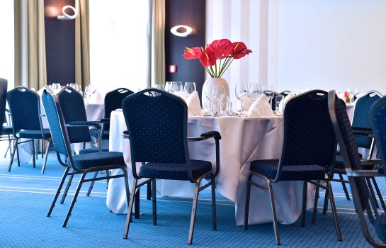 Events Pestana Berlin Tiergarten