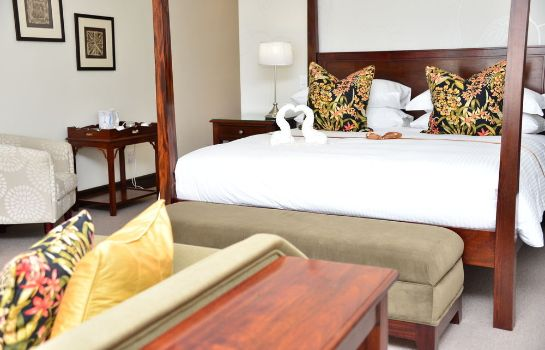 info THE SYRENE BOUTIQUE HOTEL (MS)