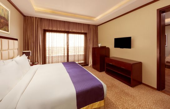 Suite Holiday Inn COCHIN