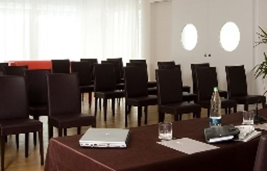 Meeting room Hotel Delle Terme