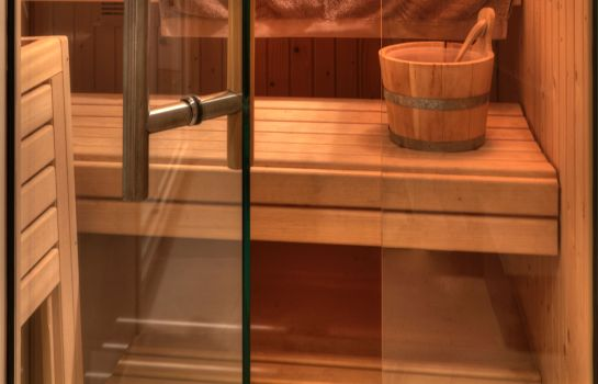 Sauna Can Cera Boutique Hotel