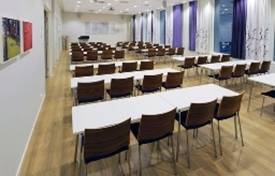 Conference room General Hotell