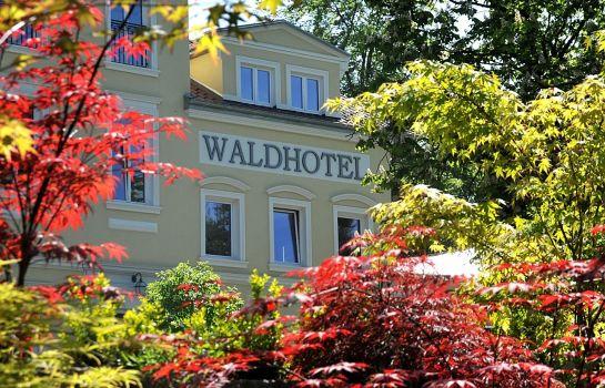 Hotel Rheinbach