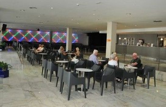 Hotel bar HOVIMA Costa Adeje - Only Adults