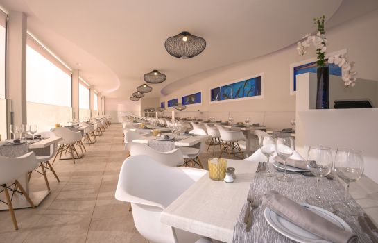 Restaurant 1 HOVIMA Costa Adeje - Only Adults