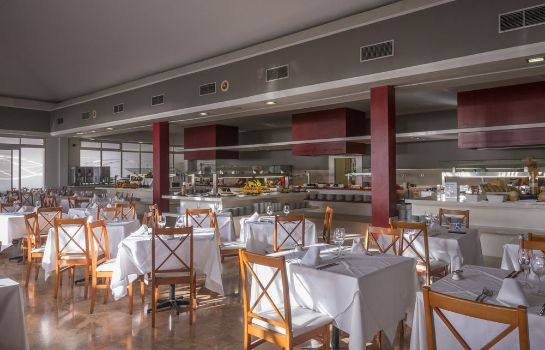Restaurant HOVIMA Costa Adeje - Only Adults