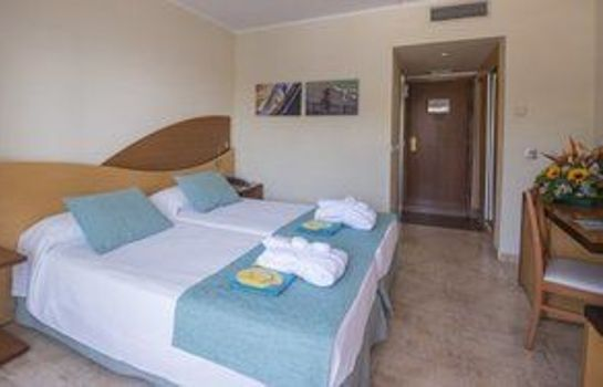 Standard room HOVIMA Costa Adeje - Only Adults