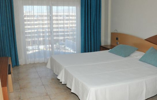 Single room (superior) HOVIMA Costa Adeje - Only Adults