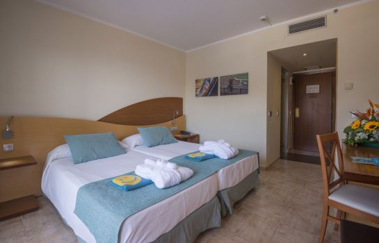 Double room (standard) HOVIMA Costa Adeje - Only Adults