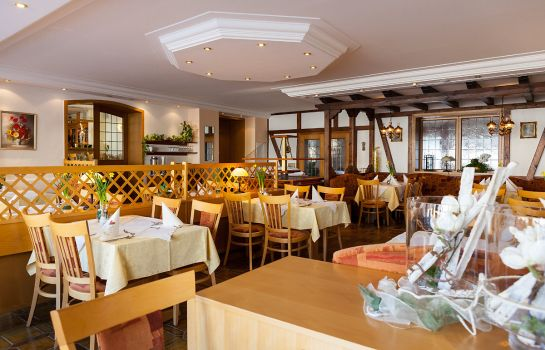 Restaurant Hotel zur Post