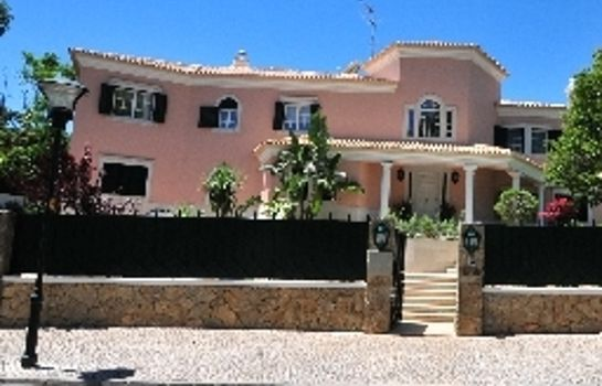 Imagen The Charm of Cascais Guesthouse