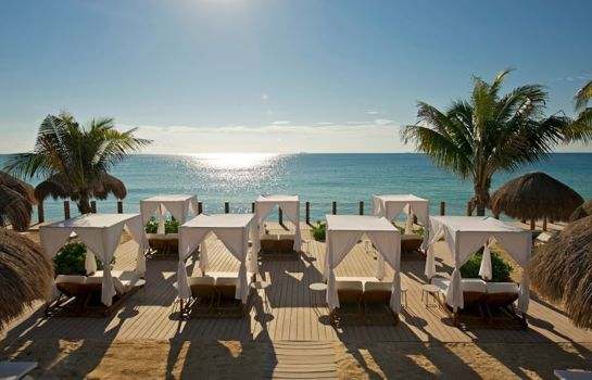 Bild Ocean Maya Royale by H10 Hotels