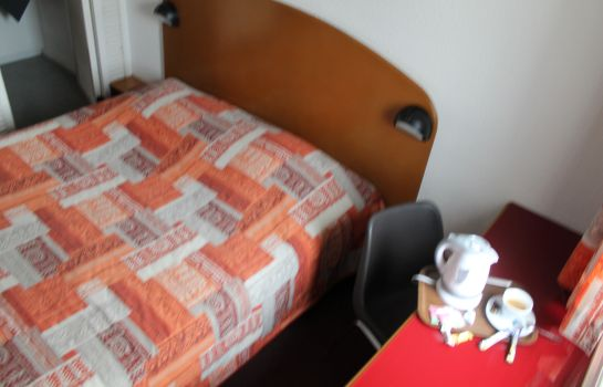 Doppelzimmer Standard Quick Palace