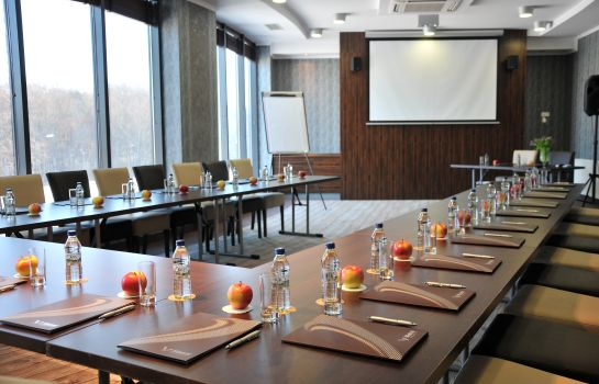 Meeting room Mistral Sport