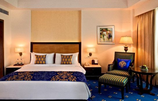 Suite Mysore Fortune JP Palace  - Member ITC Hotel Group