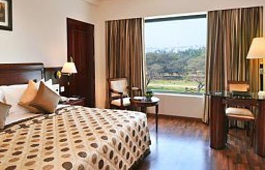 Room Mysore Fortune JP Palace  - Member ITC Hotel Group
