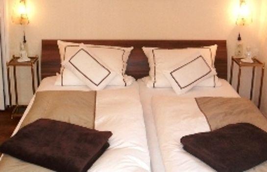 3/4 sofa Bed