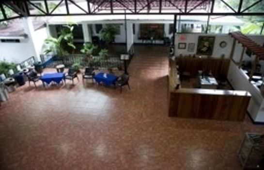 san jose haken BarsBeste Dating-Website in trinidad und tobago