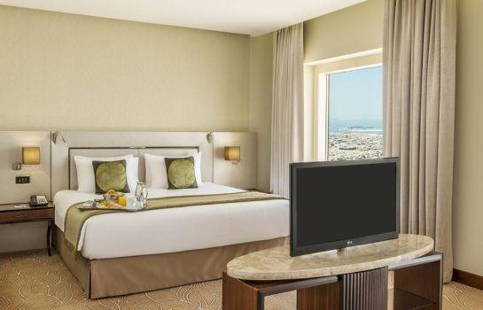 Hotel Millennium Plaza Dubai Great Prices At Hotel Info